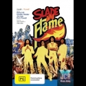 slade in flame (DVD IMPORT ZONE 2)