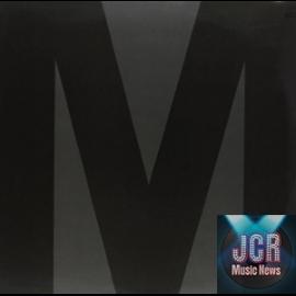 Mean (Vinyl)
