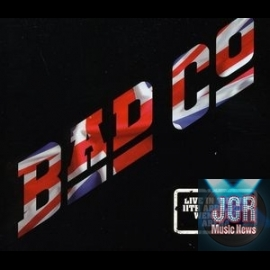 Live (At Wembley Arena) (3CD)