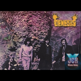 Going Out To Get You - Rare Tracks (August 1969 - March 1970) (Vinyl)