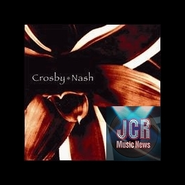 Crosby Nash (2 CD)