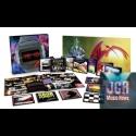 79:10 (17 CD BOXSET LIM.EDT. )