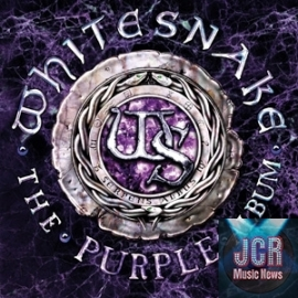The Purple Album ( + DVD )