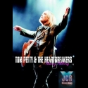 Tom Petty & The Heartbreakers - Heavy Pettin (DVD IMPORT ZONE 2)