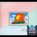 Eat a Peach (2 CD*Deluxe Edition, Remastered, Digipack Packaging)