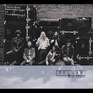 At Fillmore East (2CD * Remastered, Deluxe Edition, Digipack Packaging)