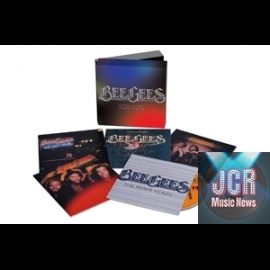 1974-1979 (5CD * Box-Set)