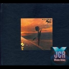 Parachute - 40th Anniversary Edition (2CD)