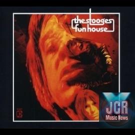 Fun House [Deluxe Edition*remastérisé*2CD)