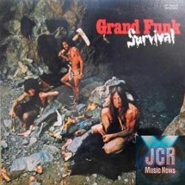 Survival (remastérisé + 5 bonus tracks)