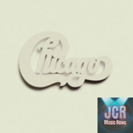 At Carnegie Hall, Vol. 1-4 (Chicago IV) [4 CD + Bonus Tracks]