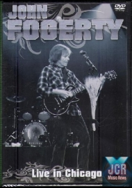 Live In Chicago 2007 (DVD IMPORT ZONE 2)