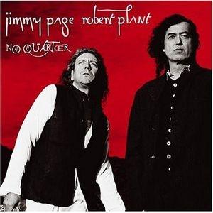 No Quarter: Jimmy Page & Robert Plant Unledded [Bonus Tracks]