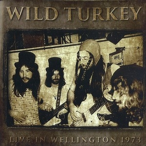 wellington music  decades