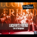 Live At Rockpalast 1978 (CD + DVD)