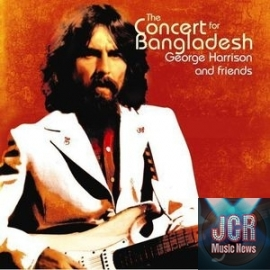 Concert for Bangladesh (2 CD * remastered)
