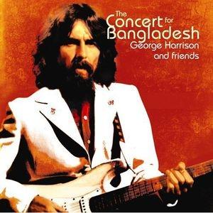 Concert for Bangladesh (2 CD)