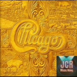 chicago 7 (remasterise + 1 bonus track)