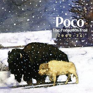 Forgotten Trail (1969-1974) (2CD)