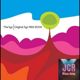 Original Syn (2CD)