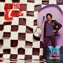Arthur Lee (Remastered)
