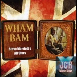 Wam Bam.(2 CD)