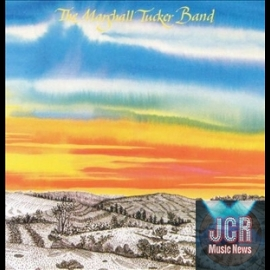 marshall tucker band discography albums
