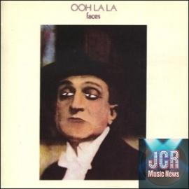 Ohh La La (remastérisé + 4 bonus tracks)