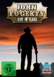 Live In Texas 2004 (DVD IMPORT ZONE 2)