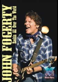 Rockin All Over The World (DVD IMPORT ZONE 2)