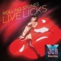 live licks (2 CD)