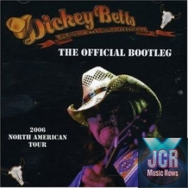 Offical Bootleg Live 2006 (2CD)