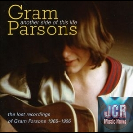 Another Side of This Life: The Lost Recordings of Gram Parsons, 1965-1966
