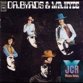 dr byrds & mr hyde (remastérisé + 5 bonus tracks)