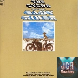 ballad of easy rider (remastérisé + 7 bonus tracks)