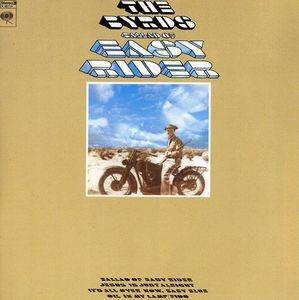 ballad of easy rider (remastérisé + 7 bonus tracks)
