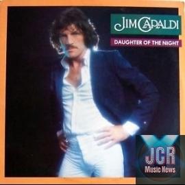Daughter Of The Night (Vinyl)