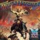 Beatin' The Odds (+ 4 Bonus Tracks Live 1980)