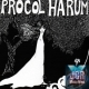 Procol Harum (2CD DELUXE EXPANDED & REMASTERED EDITION)