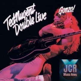 Double Live Gonzo! (2 CD)