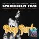Live In Stockholm 70 (2CD)