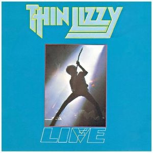 Life Live (2CD)