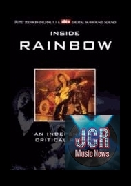 inside 1975 * 1979 (DVD IMPORT ZONE 2)
