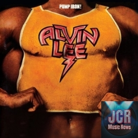 Pump Iron ( + 2 bonus tracks)