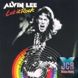 Let It Rock ( + 2 bonus tracks)
