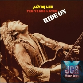 Ride On Live