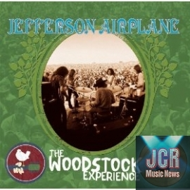 Woodstock Experience (Deluxe Edition, Limited Edition, 2CD)
