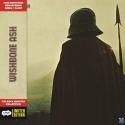 Argus (2 CD)