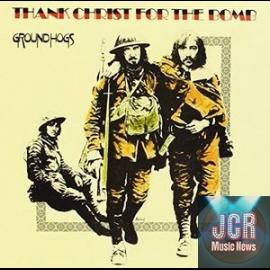 Thank Christ for the Bomb (Remastered) (+ 3 bonus tracks)