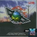 Roadworks (2 CD)